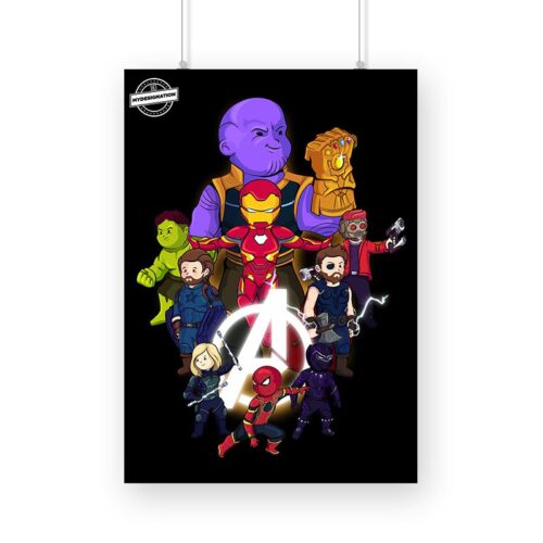 avengers-poster-a3-image