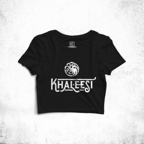 khaleesi-crop-top-black-image