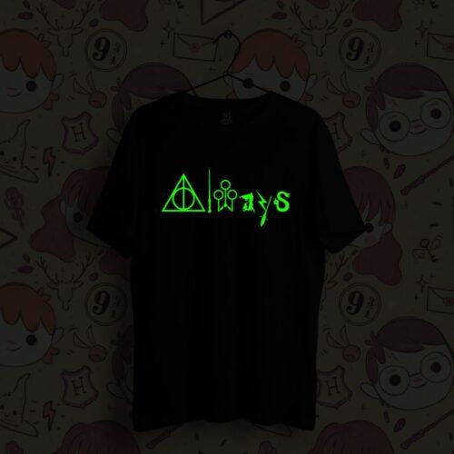 harry-potter-tshirt-glow-in-the-dark-mydesignation-mockup-glowing