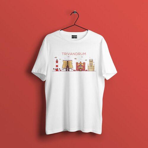 trivandrum-tshirt-mydesignation-image-latest