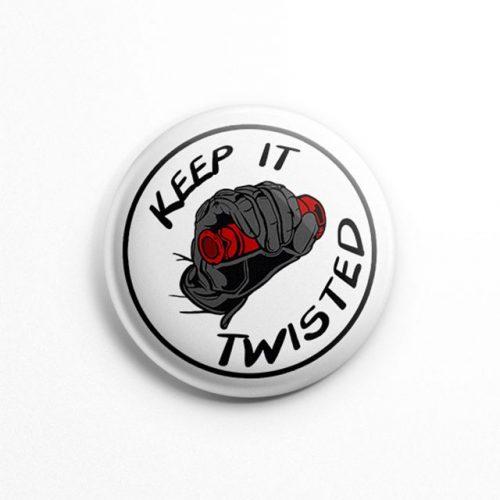 keepittwisted