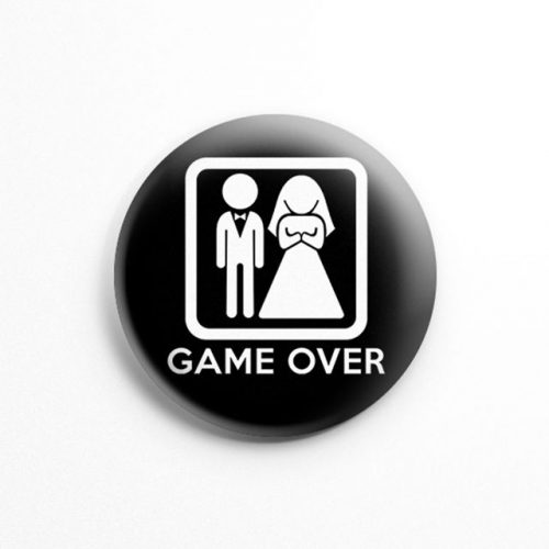 gameoverbadge