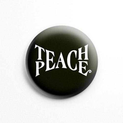 teachpeace