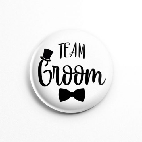 teamgroombadge