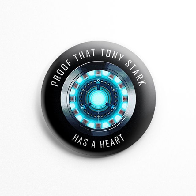 iron-man-badge