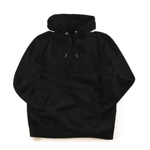 black-hoodie-mydesignation-product-image