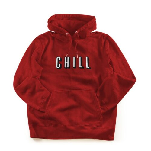 chill-hoodie-mydesignation-product-image