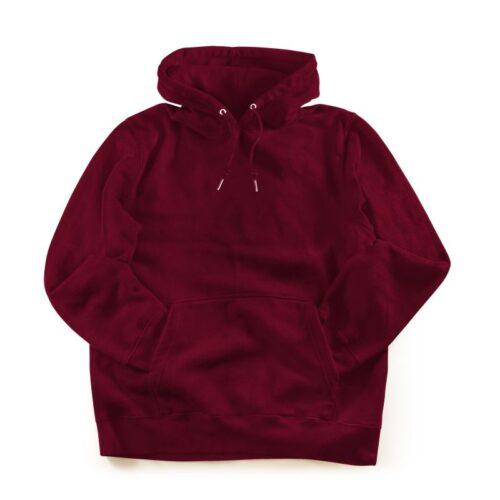 maroon-hoodie-mydesignation-image-plain-latest