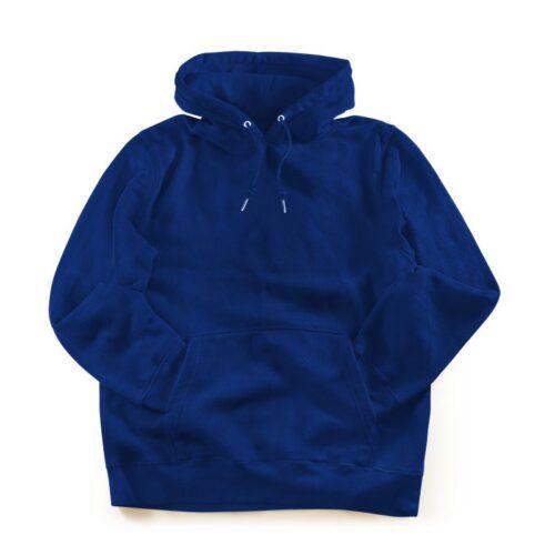 royal-blue-plain-hoodie-mydesignation-product-image