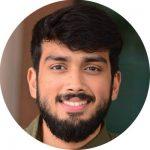 Kalidas-Jayaram-review-mydesignation-image