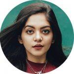 ahaana-krishna-mydesignation-review-image