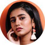 priya-warrier-mydesignation-review-image
