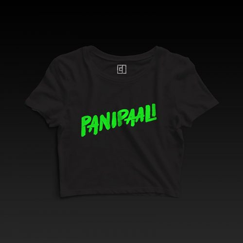 panipaali-crop-top-mydesignation-neeraj-madhav-glow