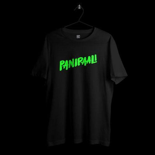 panipaali-tshirt-mydesignation-neeraj-madhav-glow