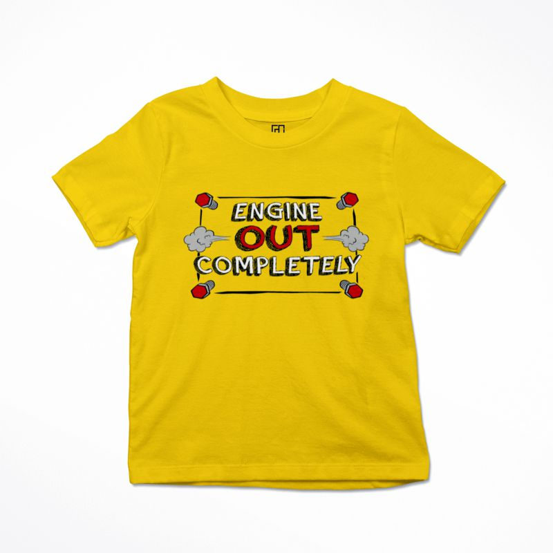 engine-out-completely-kids-tshirt-mockup