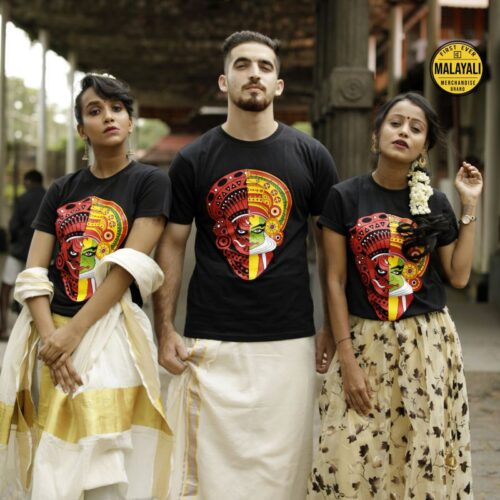 theyyam-tshirt-photoshoot-website-image-mydesignaton