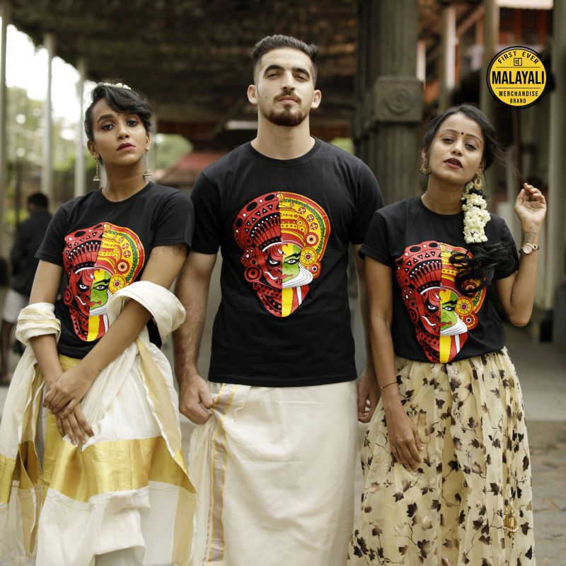 theyyam-tshirt-photoshoot-website-image-mydesignaton