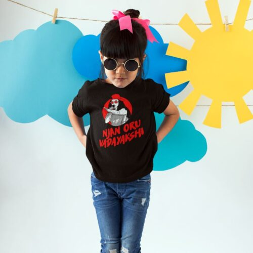 vada-yakshi-kids-tshirt-pani-paali