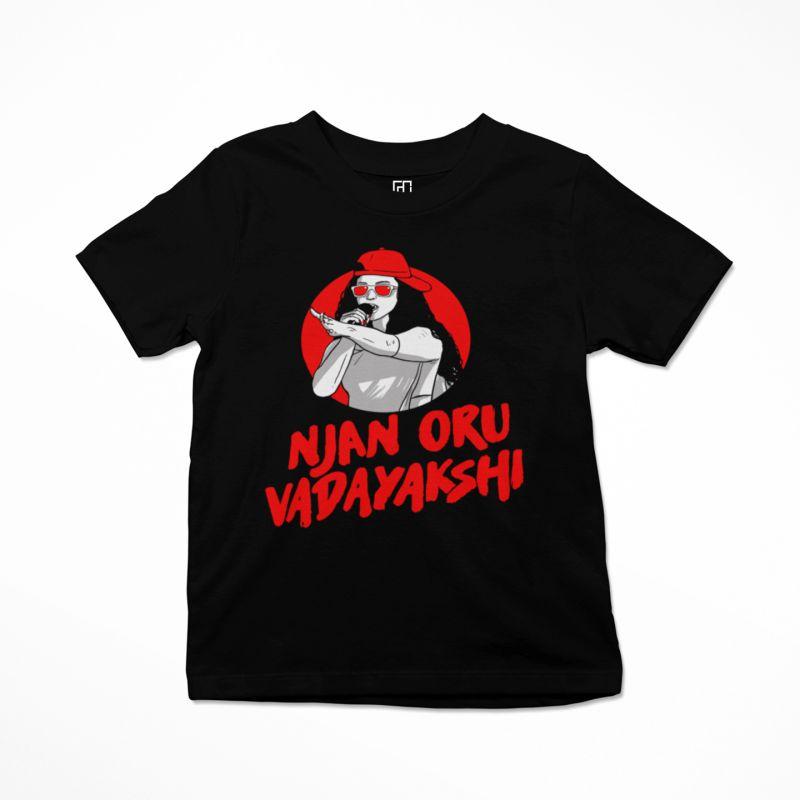vadayakshi-kids-tshirt-mockup