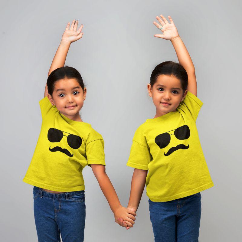 Lalettan-kids-tshirt-image