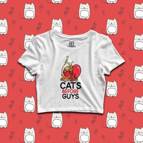 cats-lover-crop-top-mydesignation-