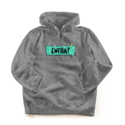 entha-hoodie-mydesignation-product-image
