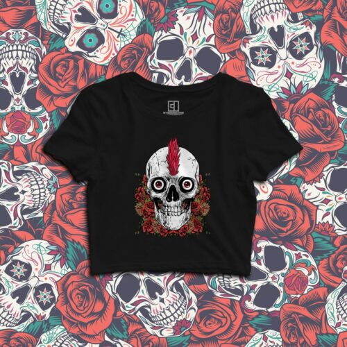 floral-skull-crop-top-mydesignation-