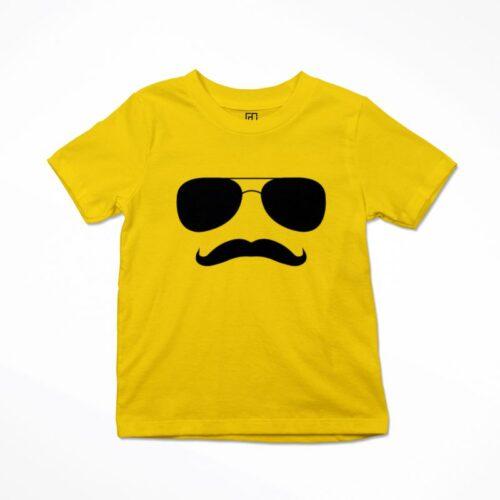 lalettan-kids-tshirt-mockup