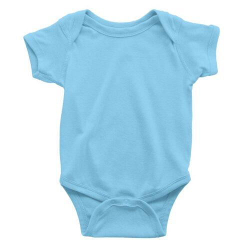 Sky-blue-baby-romper-image