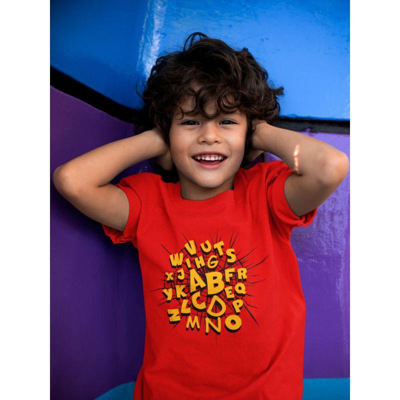 abcd-kids-tshirt-mydesignation-image-