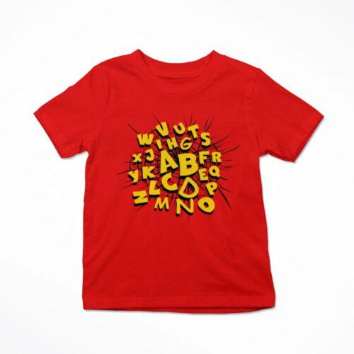abcd-kids-tshirt-mydesignation-mockup-