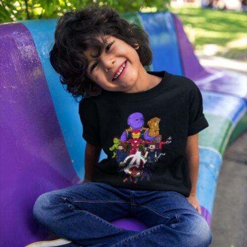 avengers-kids-tshirt-image