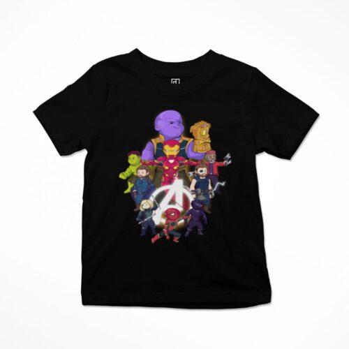 avengers-kids-tshirt-mockup