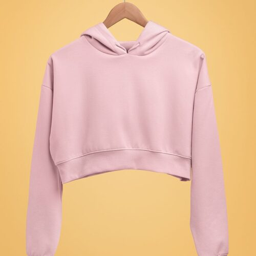 baby-pinkcrop-hoodie-for-women-latest-mockup-mydesignation