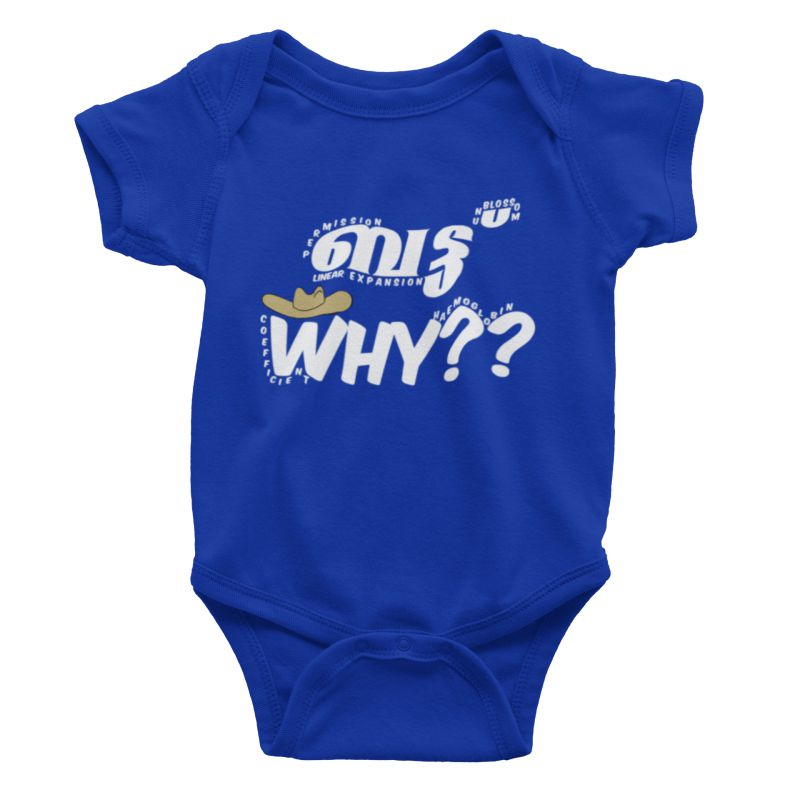 but-why-baby-romper-image