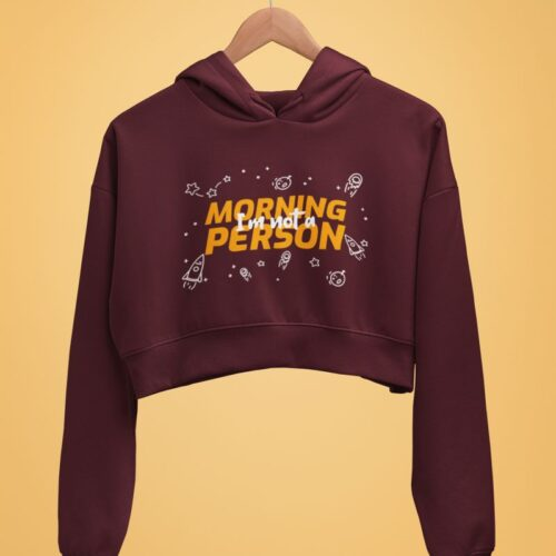 morning-person-crop-hoodie-for-women-latest-mockup-shoot-mydesignation-