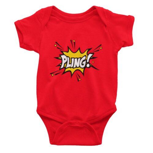 pling-baby-romper-image