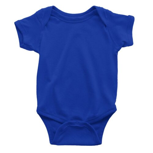 royal-blue-baby-romper-image
