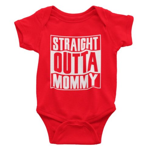 straight-outta-mommy-baby-romper