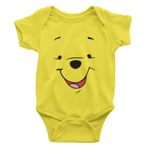 winnie-the-pooh-baby-romper-image