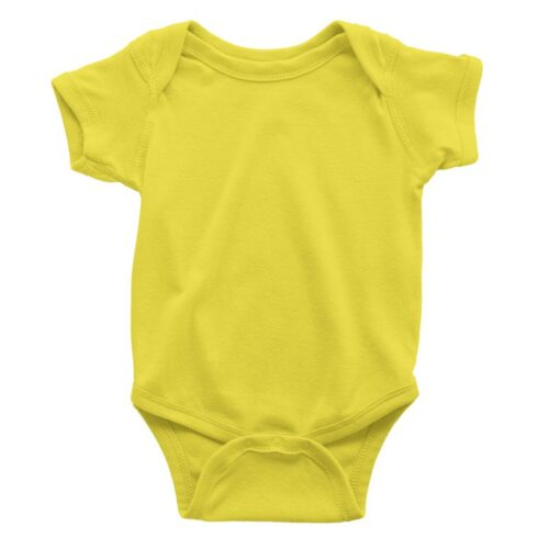 yellow-baby-romper-image