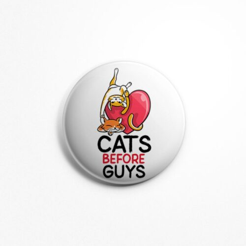 cat-lover-badge-image