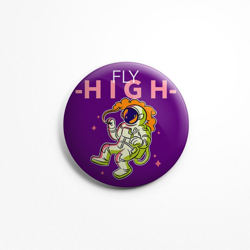 fly-high-badge-image