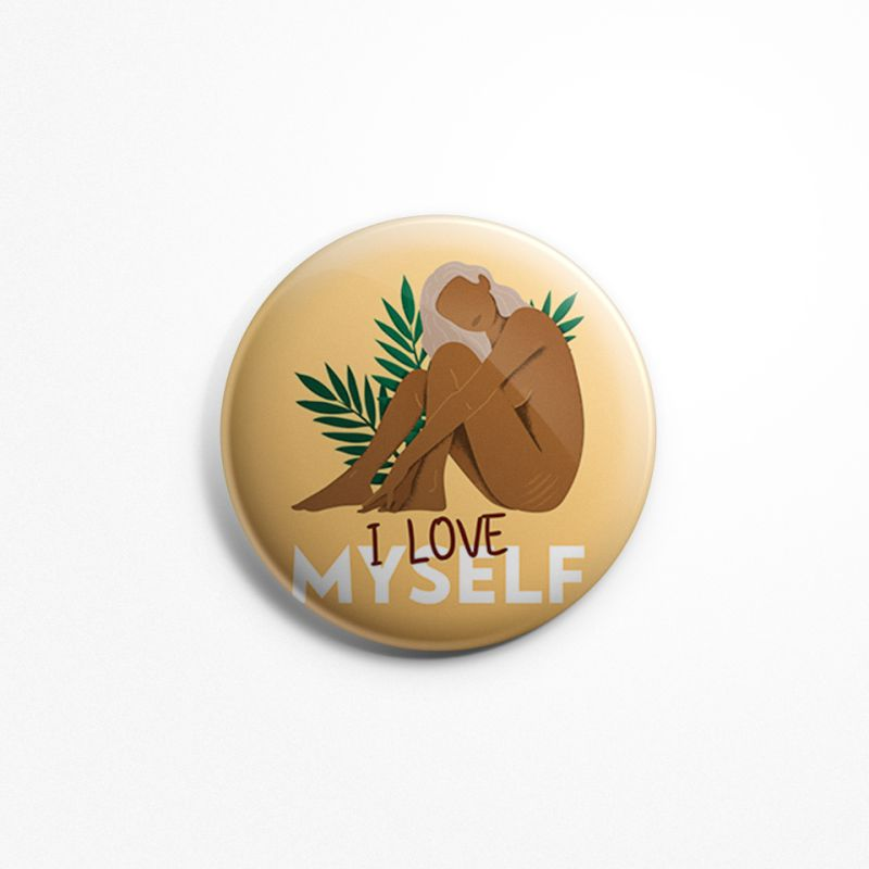 i-love-myself-badge-image