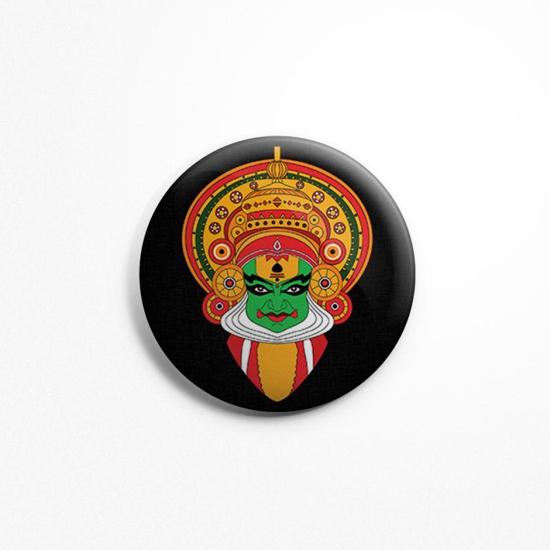kathakali-badge-image