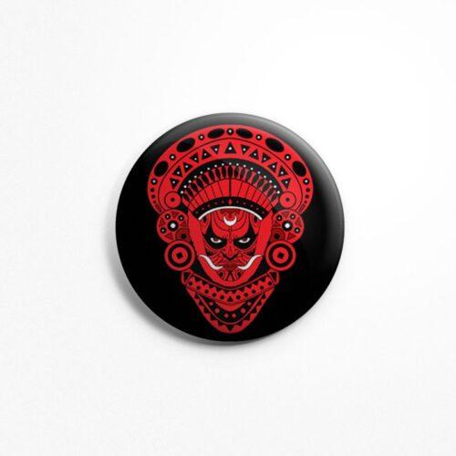 theyyam-badge-image