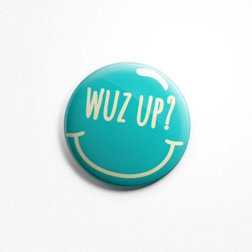 wuz-up-badge-image