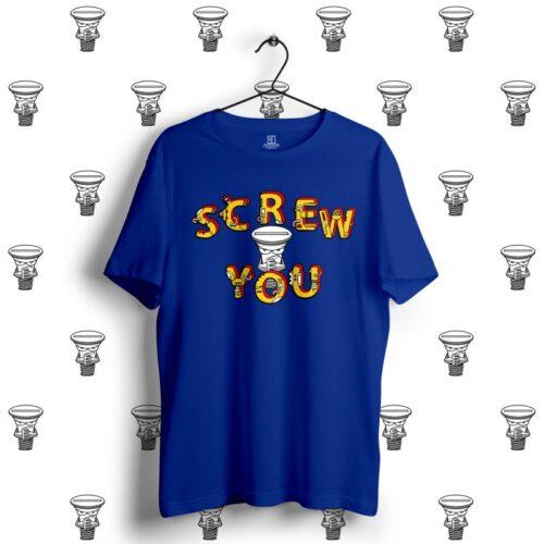 SCREW-YOU-TSHIRT-MYDESIGNATION-PRODUCT-IMAGE-