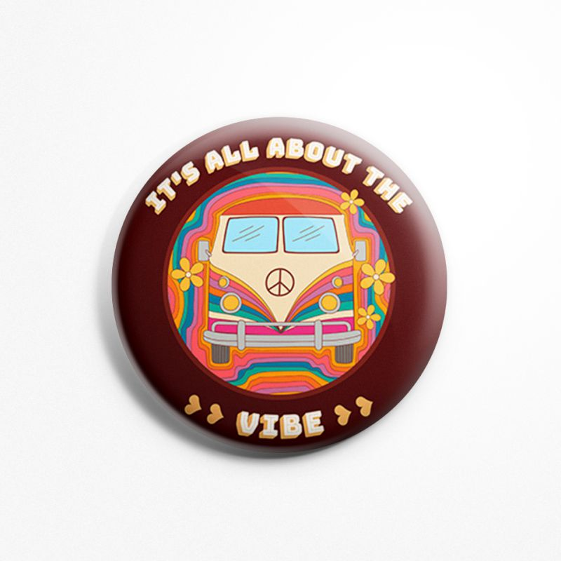 all-about-the-vibe-badge-image