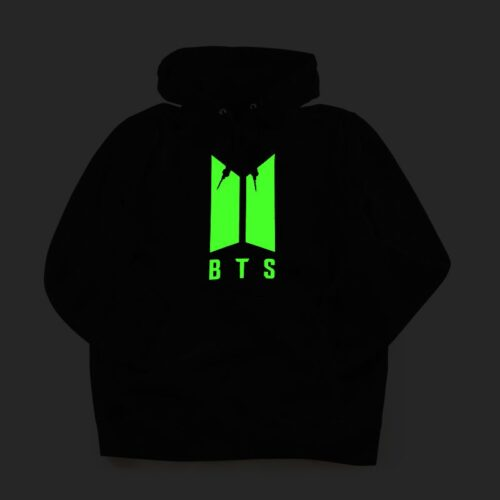bts-hoodie-mydesignation-product-image-glow